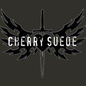 cherrysuede.com