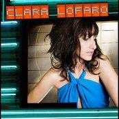Clara Lofaro