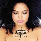 Salutami Jasmine