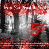 Gothic Rock Around The World V