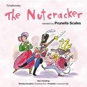 TCHAIKOVSKY: Nutcracker / RIMSKY-KORSAKOV: Christmas Eve