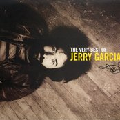 The Very Best Of Jerry Garcia