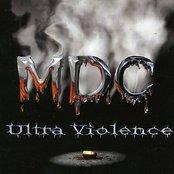 Ultra Violence