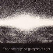 A Glimpse Of Light