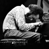 Hampton Hawes - What Is This Thing Called Love? Lyrics