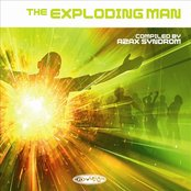 The Exploding Man - By Azax Syndrom