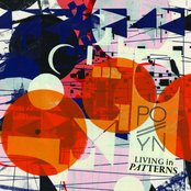 Living in Patterns