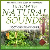 Soothing Windchimes