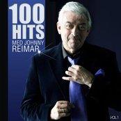 100 Hits Med Johnny Reimar