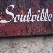 Soulville
