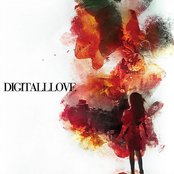 Digitalllove