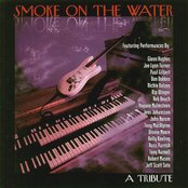 Smoke on the Water: A Tribute to Deep Purple