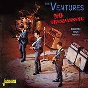 No Trespassing - The First Four Albums