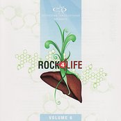 Rock 4 Life - Volume 6