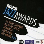 BBC Jazz Awards 2006