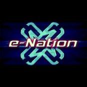 e-Nation