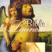 Bible Launcher