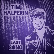 The Last Song Single