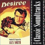 Desirée ( 1954 Film Score)