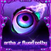 Fluori Dolby