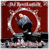 King of the Decks
