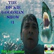 Dickie Goodman Show #1 With Jon Goodman