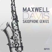 Saxophone Genius