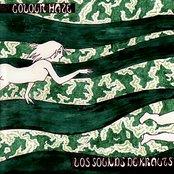 Los Sounds de Krauts (disc 1)