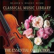 Classical Music Library, Vol. 8: American Classics