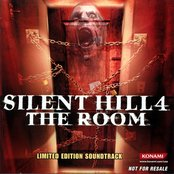 Silent Hill 4: The Room: Limited Edition Soundtrack