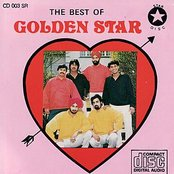 Best Of Golden Star