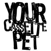 YR Cassette Pet