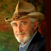 Don Williams - Tulsa Time Songtext und Lyrics auf Songtexte.com