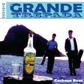 Cachaça Beat (1996)
