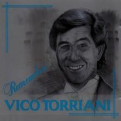 Remember Vico Torriani