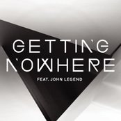 Getting Nowhere