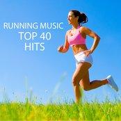 Running Music Hits - Top 40 Hits