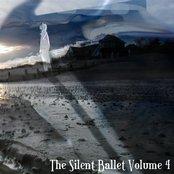 The Silent Ballet: Volume 4