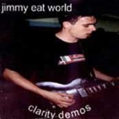 Clarity Demos
