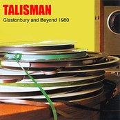 Glastonbury And Beyond 1980