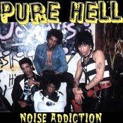 Noise Addiction