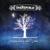 OneRepublic [Deluxe Cab Edition]