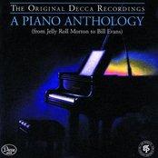 A Piano Anthology