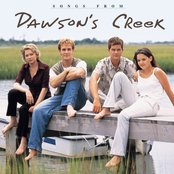 Songs from Dawson's Creek (TELEVISION SOUNDTRACK)