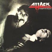 Vampyr Rock