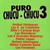 Puro Chucu-Chucu 3