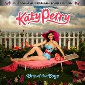 One Of The Boys (Platinum Australian Tour Edition)
