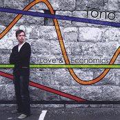Love & Economics