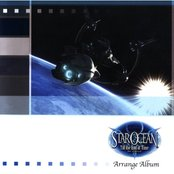 Star Ocean Till The End of Time Arrange Album