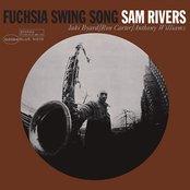 Fuchsia Swing Song